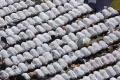 VIDEO: Pútnické miesto Mekka lákalo veriacich už pred vznikom islamu