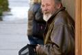 Strach z finančnej tiesne a chudoby má 69 % Slovákov