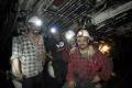 Liberáli: Dotácie do hnedého uhlia sú obrovské a neefektívne