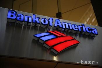 Bank of America si ako nové európske sídlo zvolila Dublin