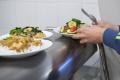 Liptovský Mikuláš rekonštruuje školské kuchyne aj telocvičňu