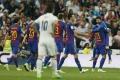 Po EL CLASICU: Zidane: Stále to máme v rukách, Enrique: Bude to tesné