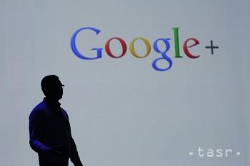 23e17a120 Google pridáva panoramatické fotky indiánskych pamiatok do Street View -  Zahraničie - TERAZ.sk