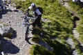 Turisti majú v Liptove k dispozícii ďalšiu cyklotrasu