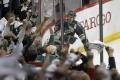 NHL: Parise bude chýbať Minnesote minimálne v troch zápasoch