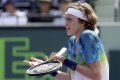 Nemecký tenista Zverev nebude štartovať na olympijskom turnaji