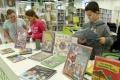 V projekte Daruj knihu Liptáci kúpili na Vianoce knižku už 150 deťom