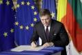 R. Fico: Nevidím iný životný priestor pre Slovensko, ako je EÚ