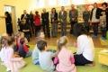 ŠPÚ podporí projekt Technická škôlka