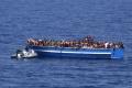 Mogheriniová: Líbyjská pobrežná stráž dostane od EÚ motorové člny