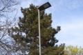 Osvetlenie v hlavnom meste prejde rozsiahlou kontrolou