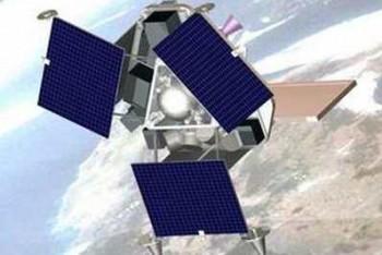 Rusko prišlo o vesmírnu družicu na mapovanie Arktídy