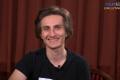 Huslista Filip JANČÍK: Zážitok z koncertu povyšujem nad akýkoľvek zisk