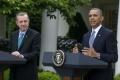 Obama sa počas návštevy Ázie stretne s tureckým prezidentom Erdoganom