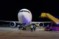 Občanom SR povolili nepravidelnú obchodnú leteckú dopravu do 8 štátov