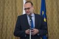 Javorčík:Dialóg medzi EÚ a Poľskom o reforme súdnictva musí pokračovať