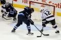 NHL: Marián Gáborík sa podrobil operácii, v LA s ním naďalej počítajú