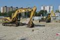 Výstavba náhradných bytov v Petržalke sa podľa primátora neplánuje