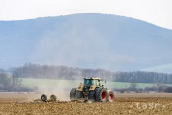 Slovenskí farmári v EP svedčili o zneužívaní agrodotácií