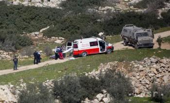 Pri nepokojoch v Predjordánsku zastrelili troch tínedžerov