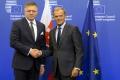 Únia plánuje v novembri rozhodnúť o nových sídlach dvoch agentúr EÚ
