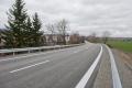 Najväčší balík peňazí investuje Prešovský kraj do regionálnych ciest