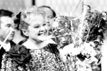 Popredná operná hviezda Lucia Poppová zomrela pred 20 rokmi