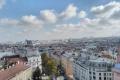 Najlepším mestom pre život na svete je Viedeň