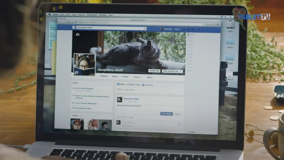 Súd nariadil Facebooku, aby prestal nelegálne zhromažďovať údaje