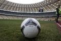 Futbal: Japonky získali bronz po triumfe nad USA 1:0