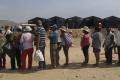 V Peru uniesli desiatky zahraničných turistov