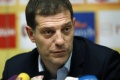 EURÓPSKA LIGA: West Ham opäť vypadol s rumunskou Astrou Giurgiu