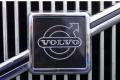 Volvo plánuje vyrábať v americkom závode aj SUV XC90