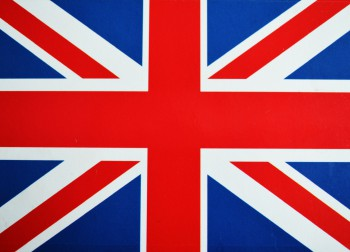 S lektormi z Británie sa cez prázdniny učilo angličtinu vyše 60 žiakov