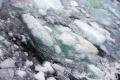 VEDCI: Zvýšenie hladiny svetového mora môže mať nesmierne následky