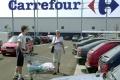 Bratislavský súd potvrdil reštrukturalizačný plán Retail Value Stores