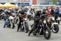 Na Slovensku sa prvý raz uskutoční svetové stretnutie mototuristov