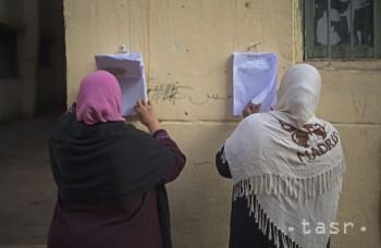 Azerbajdžania v referende pravdepodobne schválili ústavné zmeny