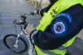 Vyhradené pruhy niektorí motoristi v Bratislave nerešpektujú