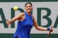 Kvitová postúpila do finále v Birminghame, Šafářová skrečovala