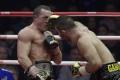 Box: Gassiev zdolal krajana Lebedeva a stal sa novým šampiónom