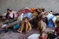 OSN: 36 Jezídov bolo oslobodených po troch rokoch v zajatí Dáiš