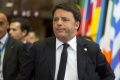 Talianska vláda uvažuje po brexite o pomoci svojim bankám