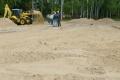 Belgicko vynaloží milióny na rekonštrukciu pláží zničených búrkou