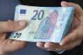 Medzilaborce zvýšili poplatky za poskytovanie sociálnych služieb