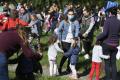 Vo Vranove nad Topľou platí zákaz športových a kultúrnych podujatí