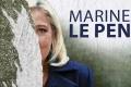 Le Penová sa dočasne vzdala vedenia svojej strany