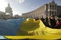 Šéfa ukrajinskej tajnej služby bude zastupovať Zelenského kamarát