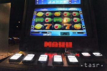 KDH: Mestá a obce by mali regulovať hazard bez predošlej petície