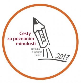 Vyhodnotenie celoslovenskej súťaže Cesty za poznaním minulosti 2017